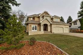 property of the week french country home in westbrook estates