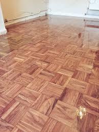 Laminate Flooring Swansea Kwiksand Flooring Kwiksandfloring Twitter