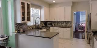 cabinet refacing san fernando valley kitchen remodeling contractors in los angeles san fernando valley