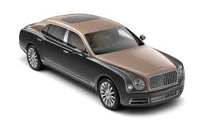 bentley car gold bentley mulsanne realtimeuk