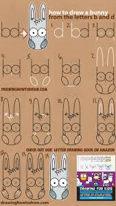 340 best drawing for kids images on pinterest step by step