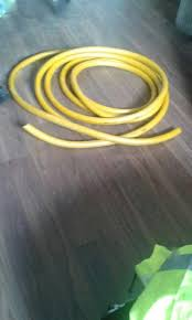 brand new garden hose for sale in leven fife gumtree