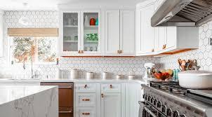kitchen cabinet design houzz houzz unveils 2020 kitchen trends study designers today