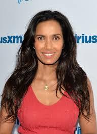 dark hair after 70 24 dark brown hair colors celebrities with dark brown hair