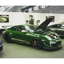 porsche british racing green help me find what pts green is this rennlist porsche discussion