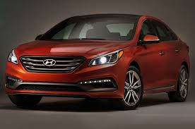 2015 hyundai sonata hybrid mpg 2015 hyundai sonata gets 37 mpg highway automobile magazine