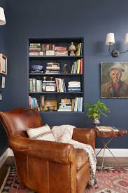 livingroom paint colors best 25 brown paint colors ideas on pinterest brown paint
