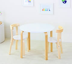 Kids Kitchen Table by Living Room Stylish Hello Wonderful 8 Modern And Kids Chairs Chair