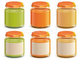 jam jar stock vectors illustrations and cliparts stockfresh