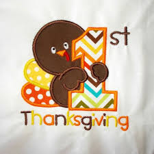 17 best nicholas s thanksgiving images on baby