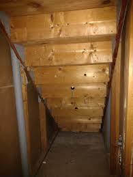 househunters discover creepy secret in the basement u2026 what