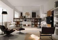 home decoration interior luxury homes interior decoration living room designs idea inside