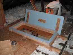 bilco door seals u0026 bilco door ways to hide jen joes design