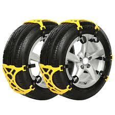 best light truck tire chains the ultimate guide to the best snow chains on the market in 2017