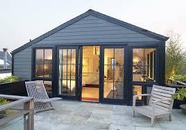 homes with inlaw suites 100 homes with inlaw suites 132 best second generation