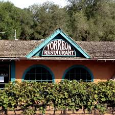 torreon mexican restaurant 45 reviews mexican 9129 elmhurst