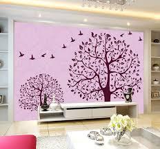 china wallpaper tree design china wallpaper tree design shopping