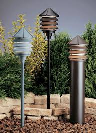 Landscaping Light Fixtures Attractive Design Landscape Light Fixtures Marvelous