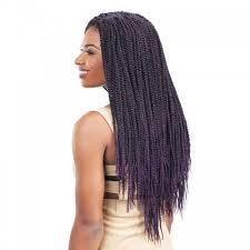 model model crochet hair model synthetic hair crochet braids glance hot single twist