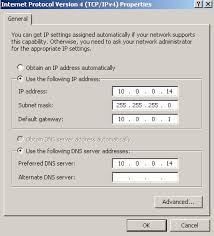 What Is Dns Server Fix by Step By Step Guide To Setup Active Directory On Windows Server
