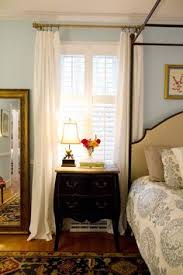 Hanging Curtains High Combining Plantation Shutters With Curtains Privacy Cosiness