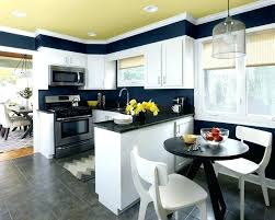 kitchen colors ideas kitchen colors 2016 home interior pro
