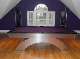 purple felt pool table pool tables american pool tables olhausen pool tables uk