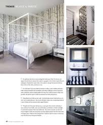 designer home interiors utah utah style u0026 design magazine winter u2013 alice lane home interior design