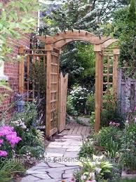 garden arbor plans how to build a garden arbor plan for vegetable garden arbor building