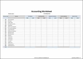 supply inventory template supply inventory free pdf