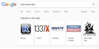 removes torrent from results carousel torrentfreak