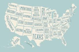 Map Of Ma Map Of Massachusetts
