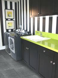 Homebase Kitchen Tiles - cheap kitchen carpet tiles waterproof homebase subscribed me