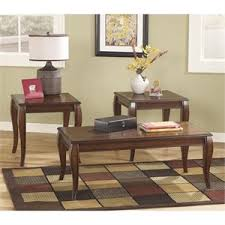 End Tables Sets For Living Room - coffee table sets cymax stores