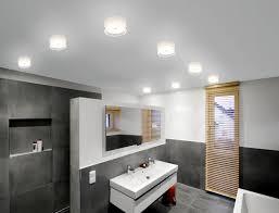Schlafzimmer Yuma Badezimmerleuchten Design