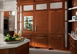 Cabinet Doors Atlanta Kitchen Cabinet Door Accessories And Components Pictures Options