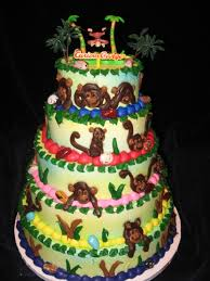 Hello Kitty Halloween Cake by Animals U2013 Dinkel U0027s