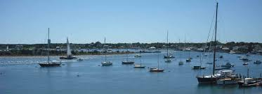 jet charter marthas vineyard greater cape cod area mvy airport