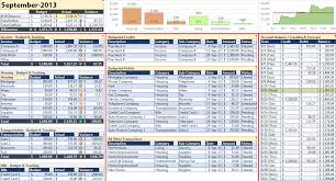 checkbook register for excel create a check register in microsoft excel robert mcquaig blog