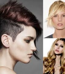 hair styles for protruding chin hairstyles always in vogue hairstyles mag