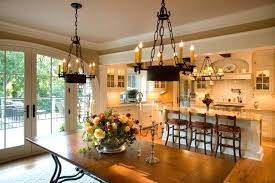 kitchen dining room lighting ideas dining room remodel pictures kitchen open to dining room unique