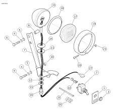 harley davidson auxiliary lighting kit en us jpg