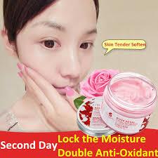 Yogurt Untuk Masker Wajah pelembab whitening masker wajah yogurt naik lumpur minyak kontrol