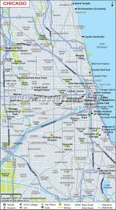Map Of Orlando Airport by Chicago Hotels Holidays In Usa Beautiful Holidays Chicago Maps