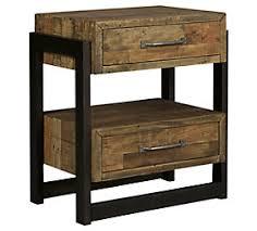 Broyhill Attic Heirlooms Nightstand Broyhill Attic Heirlooms Door Nightstand U2013 Kuebler U0027s Furniture