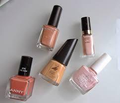 swiss beautytalk favourite nail polishes