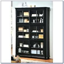 Bookcases With Doors Uk Ikea Uk Bookcase White Bookcase Home Design Ideas White Corner