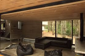 Wood Paneling Walls Redecorating Wood Paneling Walls All Modern Home Designs