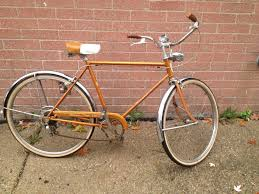 1968 schwinn collegiate 5 speed dave u0027s vintage bicycles