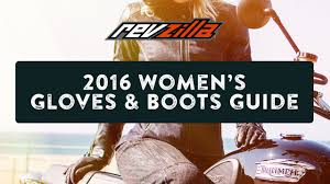 women s cruiser motorcycle boots 2016 women u0027s motorcycle gloves u0026 boots buying guide at revzilla